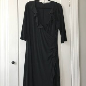 Dresses & Skirts - Kiyonna dress